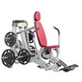 Gym Equipment Exercise Fitness Machine