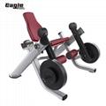 Professional Fitness Equipment,