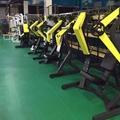 Dezhou Free Weight Gym Equipment Shoulder Press Machine for Sale