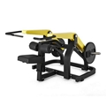 Commercial Plate Loaded Gym Machine Seated DIP Machine for Sale