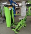 Professional Gym Fitness Equipment Hoist