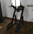 Commercial Fitness Machine Weight