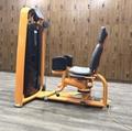 Dezhou Commercial Fitness Machine