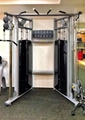 Functional Trainer/ Multi Gym Equipment/Commercial Fitness Equipment