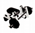 Hammer Strength Gym Machine Fore Arm Curl
