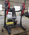 Commercial Gym Equipment, Panatta Gym Equipment, Sport Equipment Gym Seated Ches