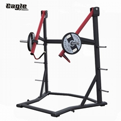 Standing Press Best Selling Leg Press /Gym Machine/Fitness Equipment