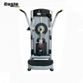 Professional Sports Equipment Multi Hip Eagle Fitness Life Fitness Gym Machine