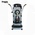 Professional Sports Equipment Multi Hip Eagle Fitness Life Fitness Gym Machine
