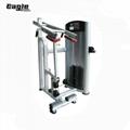 Commercial Gym Equipment Life Fitness Equipment for Standing Calf Raise