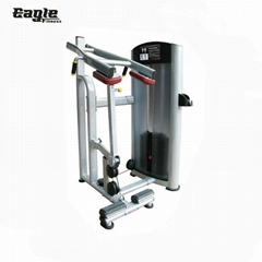 Commercial Gym Equipment Life Fitness Equipment for Standing Calf Raise
