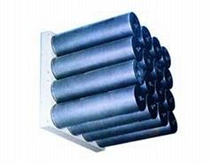 TANT活性炭空气滤筒