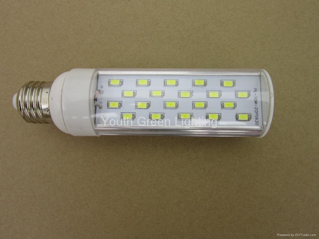 3W 5W 6W 7W 8W 9W 10W 12W 20W 23W 25W LED Corn Bulbs 2