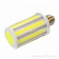 GU10 MR16 E27 B22 E14 LED Corn Bulbs