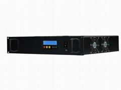 48V通信数据中心机房逆变电源
