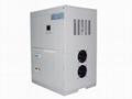 三相变电站电力专用逆变电源