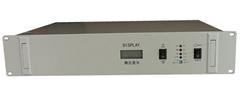 DC220V转DC48V通信高频开关电源直流变换器