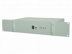 电力专用正弦波逆变器DC220