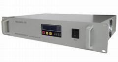 通讯专用正弦波逆变电源DC-4