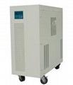 数据中心专用蓄电池充电机DC2