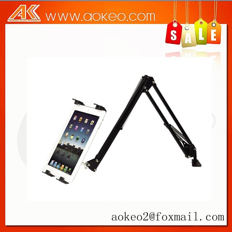tablet stand for bed   2