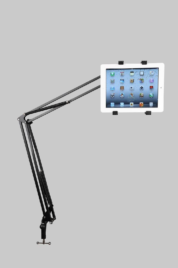 New 360 degree Tablet PC  holder   1