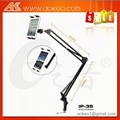 lazy person bed holder tablet PC stand ipad stand 1