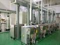 食品加工设备72千瓦电热蒸汽发生器锅炉 2