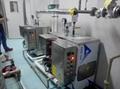 食品加工设备72千瓦电热蒸汽发生器锅炉 4