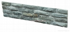 Culrute Stone Wall Panel