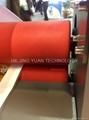 Automatic hot laminator 1600mm size 3