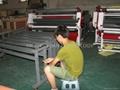 Automatic hot laminator 1600mm size 4