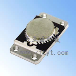 Microstrip Isolator 3