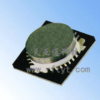 Microstrip Isolator 4