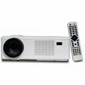 hdmi usb tv projector 1280*800 3D