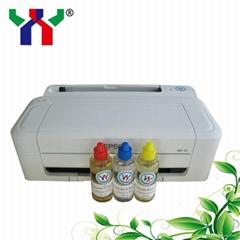 UV Invisible Printer Ink for Epson-ME10 Inkjet Printer