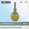 Ethylene-propylene Copolymer T612