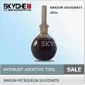 Barium Petroleum Sulfonate T701
