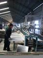 gypsum board from Linyi 2