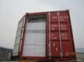 gypsum board from Linyi