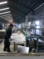 gypsum board from Linyi 3