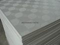 gypsum board from Linyi 5