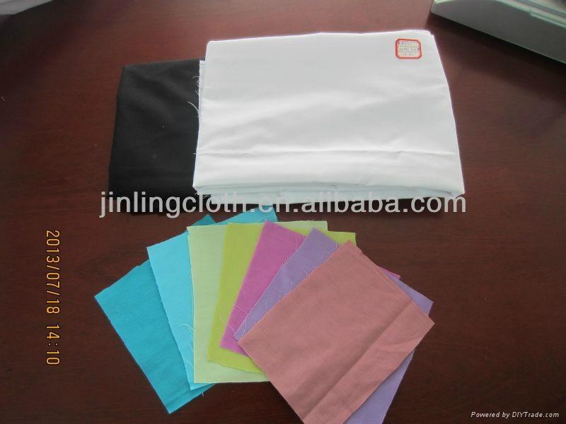 white lining blend fabrics 1