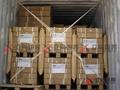 厂家供应高品质集装箱填充气袋
