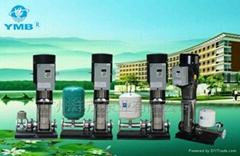 广东变频泵