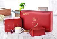 高蘆丁VP580黑苦蕎茶