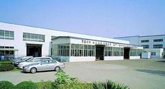Wenzhou Shuangzhan Machinery Co.,Ltd