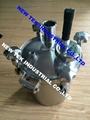 不锈钢回收提取小罐,胶水桶 3