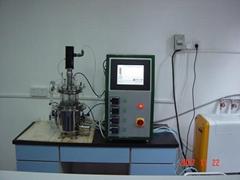 Bio Reactors
