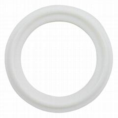 Sanitary Tri-Clamp® Gask